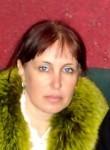galinkaushkova