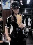 Hung, 21  , Long Xuyen