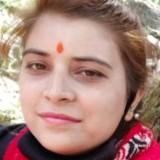 Pinku, 22  , Srinagar (Kashmir)