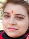 Pinku, 22, Srinagar (Kashmir)