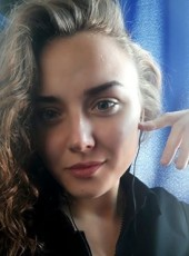 Lenok sex, 21, Ukraine, Kiev
