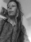 clairinou, 40  , Brignoles