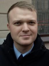Valeriy, 33, Russia, Saint Petersburg