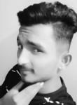 Suresh, 19  , Bangalore