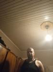 Kemal, 40  , Komotini