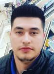 Ruslan, 26  , Moscow