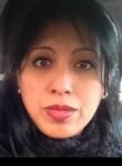 Hasina, 47  , Cergy-Pontoise