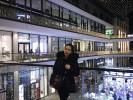 Linh Chi, 32 - Just Me Фотография 9