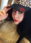 Linh Chi, 32, Linz