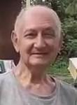Vadim, 80  , Moscow