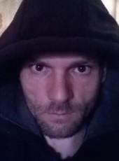 Aleksandr, 36, Russia, Arkhara