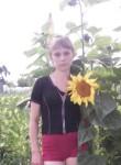 Irina, 29, Yaroslavl