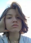 Nelli, 18  , Petropavlovsk