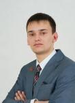 Semen, 28  , Khimki