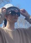 Danil , 20  , Tolyatti