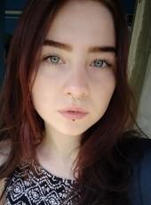 Jackson, 19, Ukraine, Kharkiv