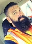 Douglas, 39  , New South Memphis