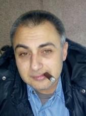 ivashik1974, 46, Russia, Yuzhno-Sakhalinsk