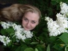 ladySmart, 36 - Just Me Photography 3