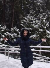 ladySmart, 37, Ukraine, Kiev