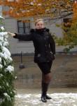 ladySmart, 37, Kiev