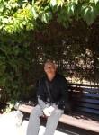Valeriy, 61  , Tolyatti