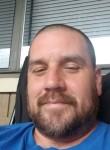 Michael , 46  , Kansas City (State of Missouri)