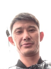 Kenzhe, 34, Kazakhstan, Petropavlovsk