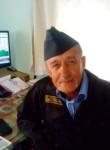 Evgeniy, 72  , Syktyvkar