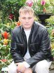 Dmitriy, 38  , Nevel