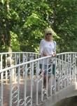 Арина, 50 лет, Светлагорск