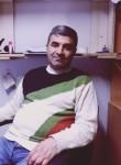 Murad, 54  , Moscow