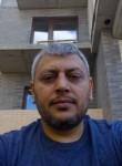 Сулейман, 38  , Moscow
