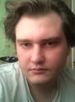 sergey, 21  , Zapolyarnyy (Murmansk)