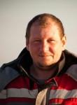 Антон, 36 лет, Родниковое