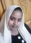 حسين.حسن محمد, 28  , Khartoum