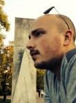 Filipp, 25  , Odessa