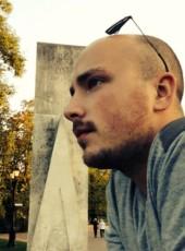 Filipp, 27, Ukraine, Odessa