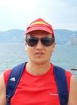 Aleksandr, 35  , Cheboksary