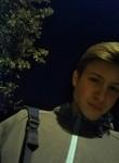 Ruslan, 22  , Gorno-Altaysk
