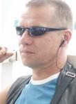 Andrey, 50  , Trekhgornyy