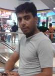 Amir, 18  , Ratlam