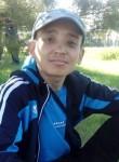 Sabyrzhan, 30, Buzau