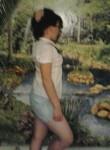 Elena, 36  , Atyashevo