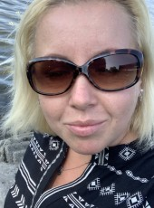 Natalya, 37, Germany, Werl