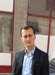 Şahin, 24  , Bolu