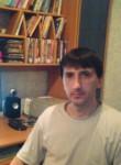 Vadim, 47  , Izyaslav