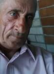 Yanek, 65  , Pinsk
