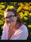 Anastasiya, 27  , Ilskiy