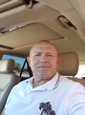 Grigoriy, 53, Belgium, Nazareth